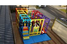 Mobile Play Centre for Sale Maraylya The Hills District Preview