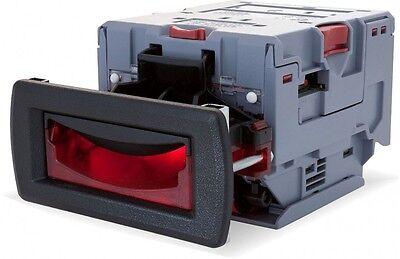 Innovative Techn. NV10 USB+ Notenleser /-akzeptor Wettterminal Spiel - Automat
