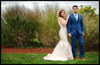Professional, Experienced *WEDDING PHOTOGRAPHY* for 2016