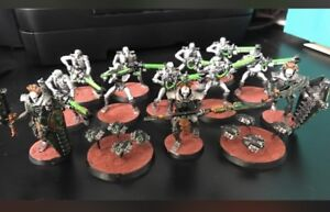 Warhammer Lot for sale