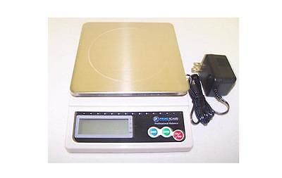 Ps-3001 Portable Balance Scale 3000 G X 0.1 G Use In Lab School Jewelry New