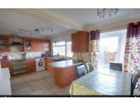 *FOR SALE* 3 Bed mid terrace house