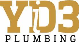 Yid3 Plumbing