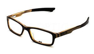 Oakley Bucket eyeglasses