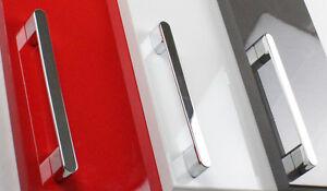 Cabinet handle - EUROFIT