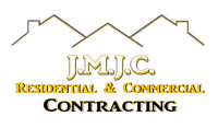 INTERIOR & EXTERIOR CONTRACTOR RENOVATIONS