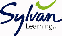 Sylvan Learning Lego® Robotics