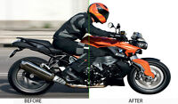 Photo Retouching and Image Editing Services