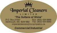 Full Time cleaner for Dartmouth Area