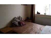 Room for rent in BD5 all bills included free WiFi