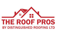 Family Owned Roofing Business