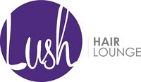 Hairstylists and Aesthetician wanted for Rental