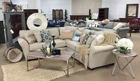 Customize YOUR sectional/couch