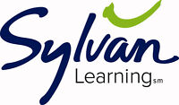 Sylvan Learning Video Game Design