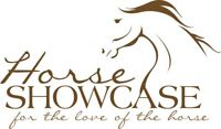 """FREE """"For the Love of the Horse"""" Kids Clinics - Sunday, May 27th"""