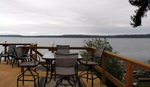 PICTURE YOURSELF HERE! Downtown-West End Greater Vancouver Area image 9