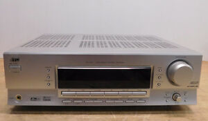 JVC AUDIO/VIDEO Receiver RX-5042 London Ontario image 1