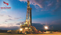 NOW HIRING OILFIELD WORKERS (Make up to $100,000)