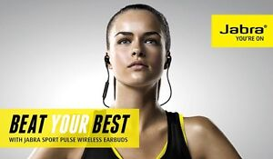 Jabra step Bluetooth wireless earbuds brand new London Ontario image 1