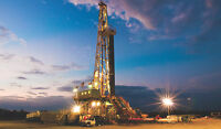 OILFIELD WORKERS NEEDED (Make up to $100,000)