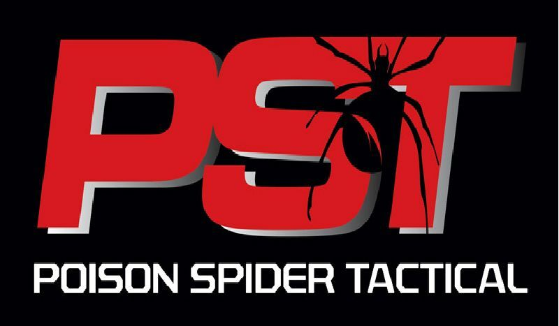 Poison Spider Tactical