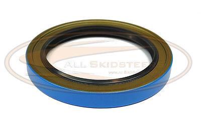 Bobcat Axle Bearing Seal 843 853 863 873 883 1213 Skid Steer Loader Wheel Outer