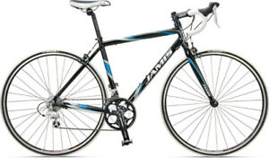 Jamis Ventura Sport Women's Road Bike, 2011, 48cm (small)