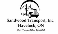 SEE WHAT SETS US APART! Owner Operators & Company Drivers Needed