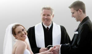 THE TRULY COMPLETE WEDDING PACKAGE Peterborough Peterborough Area image 1