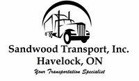 Small Trucking Company Hiring O/O's & Company Drivers