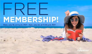 Isagenix - Free Membership on now - Weight Loss - Essential Oils