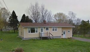 130 Asied Street, Lakewood ~ OPEN HOUSE SUN. MAY 1ST 2-4 PM