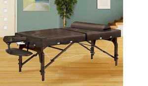EUC Massage Table