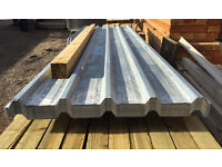 🔨Box Profile Roof Sheets *New* Sheds/Cladding Etc🔨