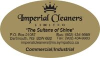 Full Time cleaner for Shearwater