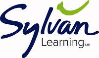 Sylvan Learning Lego® Robotics