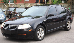 2008 VW JETTA automatic***loaded and clean***FINANCING AVAILABLE