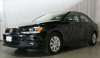 2013 Volkswagen Jetta, Great gas milage and 5 years warranty!
