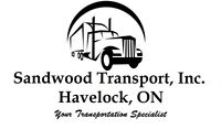 SMALL CENTRAL ONTARIO TRUCKING CO. HIRING!!!!!!!!!!