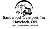 CENTRAL ONTARIO TRUCKING CO. HIRING O/O'S & COMPANY DRIVERS