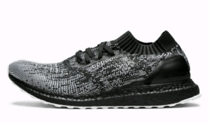 2 size 9 uncaged ultra boost