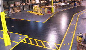 Not all coatings are created equal !             BBB Member Strathcona County Edmonton Area image 5