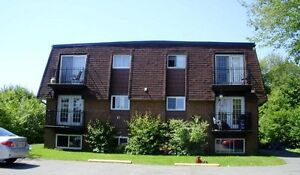2 Bedroom Apartment - Bedford - $899 All In - 10 Fourth St