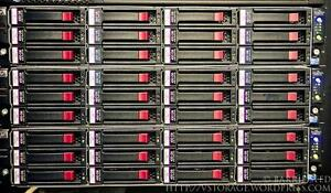 Dell PowerEdge Server , IBM SystemX Server , HP Proliant Server , HP WorkStation , Dell WorkStation
