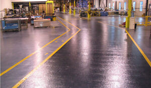Not all coatings are created equal !             BBB Member Strathcona County Edmonton Area image 6