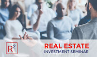 Learn how to Invest in Commercial Real Estate!