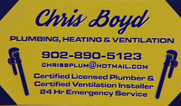 Water issues? Hard waterWater Smells? Call Today!!
