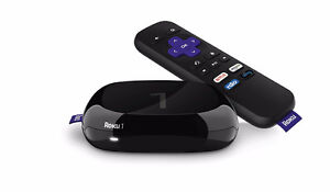 Roku 1 android box - BEST OFFER