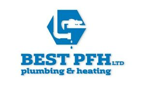 Plumber & Plumbing Services | Kitchens | Bathrooms 437-994-0101