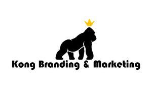 Professional  Affordable Logo and Websites